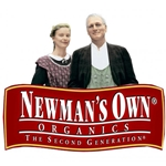 Newman's Own Organic - Decaf K-Cups | Public Kitchen Supply