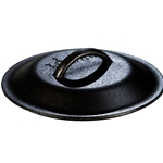 Cast Iron Cover | Kitchen Cookware | Public Kitchen Supply