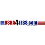 Osha4Less | Labor Law Posters | Public Kitchen Supply