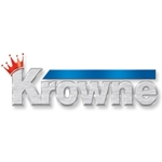 Krowne Metal | Commercial Sink Faucets | Public Kitchen Supply