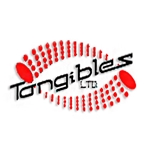 Tangibles LTD | Bag-Emptying Tool | Public Kitchen Supply