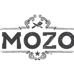 MOZO Shoes | Public Kitchen Supply