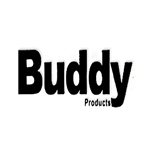 Buddy Products | Office Supplies | Public Kitchen Supply