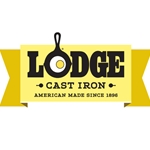 Lodge Manufacturing | Cast Iron Pans | Public Kitchen Supply