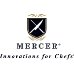 Mercer Cutlery | Professional Knives | Public Kitchen Supply