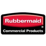 Rubbermaid Commercial Products | Public Kitchen Supply