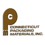 Connecticut Packaging Materials, Inc. | Public Kitchen Supply