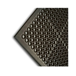 Floor Mats | Restaurant Supplier | Public Kitchen Supply