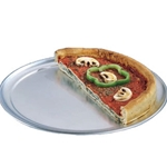 Pizza Supplies | Restaurant Supplier | Public Kitchen Supply