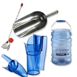 Beverage & Barware | Restaurant Supplier | Public Kitchen Supply