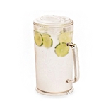 Drink Pitcher | Beverage Service | Public Kitchen Supply