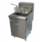 Commercial Standing Fryers | Restaurant Supplies | Public Kitchen Supply