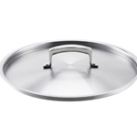 Pots and Pans Covers | Restaurant Supplier | Public Kitchen Supply