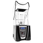 Blenders & Drink Mixers | Restaurant Supplier | Public Kitchen Supply