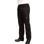 Chef Pants | Lightweight Chef Pants | Public Kitchen Supply
