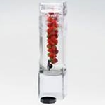 Beverage Infuser | Beverage Service | Public Kitchen Supply