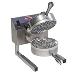 Waffle Makers | Commercial Belgian Waffle Maker | Public Kitchen Supply