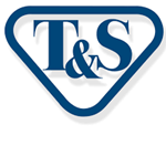 T&S Products