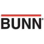 Bunn | Commercial Beverage Products | Public Kitchen Supply