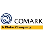 Comark Inc | Public Kitchen Supply