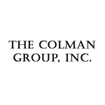 Colman Group, Inc. | Public Kitchen Supply