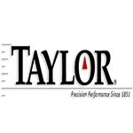 Taylor Precision Products | Public Kitchen Supply