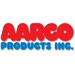 Aarco Products, Inc. | Public Kitchen Supply