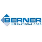 Berner International Corp | Public Kitchen Supply