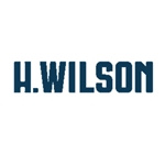 H Wilson | Office Rolling Carts | Public Kitchen Supply