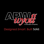 APW Wyott | Public Kitchen Supply