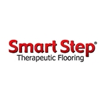 SmartStep Flooring | Public Kitchen Supply