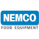 Nemco Food Equipment | Public Kitchen Supply