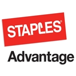 Staples Business Advantage | Public Kitchen Supply