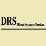 Direct Response Services Inc | Public Kitchen Supply
