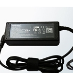 T-Flex Telequip Power Supply Brick For Coin Disp | Public Kitchen Supply