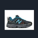 New Balance - 510v2 (Women)  | Public Kitchen Supply