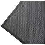 Andersen Mats - 3' x 5' Complete Comfort Floor Mat | Public Kitchen Supply