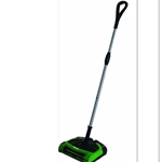 Oreck - Cordless Floor/Carpet Sweeper | Public Kitchen Supply