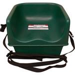 Cambro - Booster Seat w/Strap | Public Kitchen Supply