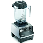 Vitamix - 32 Oz Drink Machine Advance | Public Kitchen Supply