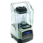 Vitamix - 48 Oz Blending Station Advance | Public Kitchen Supply