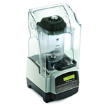 Vitamix - 32 Oz In-Counter T&G 2 Blender | Public Kitchen Supply