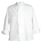 Chef Revival - Traditional Chef Jacket (Med) | Public Kitchen Supply