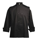 Chef Revival - Double Breasted Chef Jacket (2X) | Public Kitchen Supply