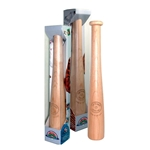"Chef Specialties - 14.5"" Baseball Bat Pepper Mill 