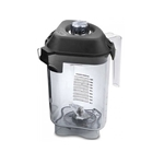 Vitamix - 32oz Advance Container Complete | Public Kitchen Supply