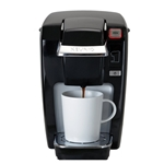 Keurig - K10 MINI Plus Brewer