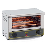 Equipex - Bar 100 Snack Toaster Oven | Public Kitchen Supply