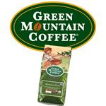 Green Mountain - Organic Breakfast Blend Whole Bean Coffee | Public Kitchen Supply