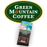 Green Mountain - Dark Magic Whole Bean Coffee | Public Kitchen Supply
